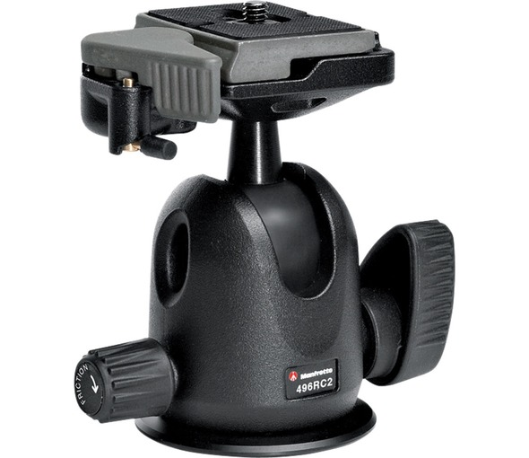 manfrotto_496_rc[1].jpg